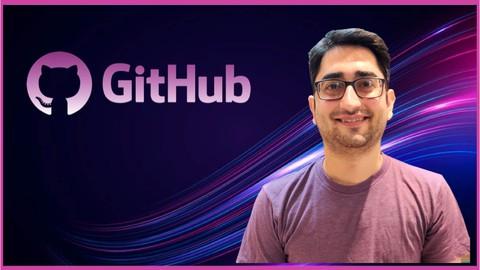 Git & GitHub for beginners & Integration with popular IDEs