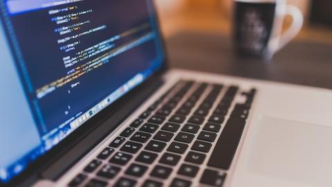 Active Directory und Azure AD mit PowerShell administrieren