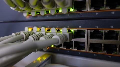 Cisco CCNP 300-410 ENARSI Certification Practice Exams
