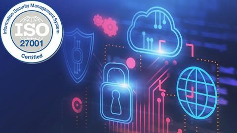 ISO/IEC 27001. Prepara a las Empresas para la Certificación