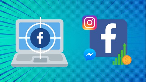 Facebook Ads 2021 for Beginners - Facebook Marketing MASTERY