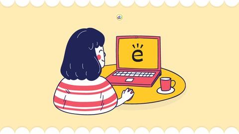 Aula virtual Edmodo para profesores desde cero