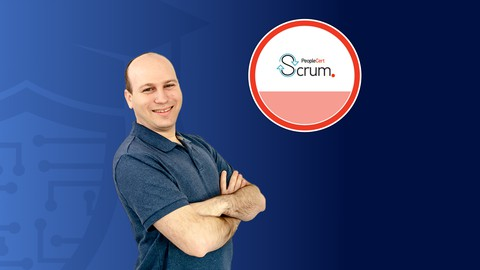 Introduction to Scrum and Becoming a Scrum Master