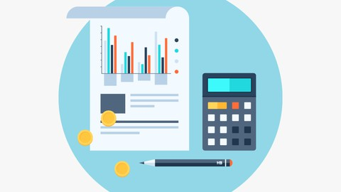 Detailed guide to Double Entry Bookkeeping