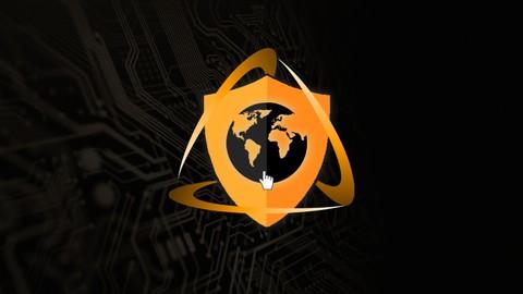 Informática, Design Gráfico e Social Media!