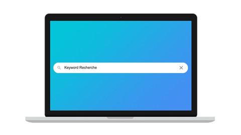 Strukturierte Keyword Recherche für SEO (Aug. 2021)