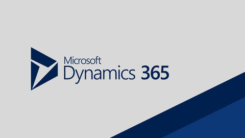 MB-800 Dynamics 365 Business Central Functional Consultant
