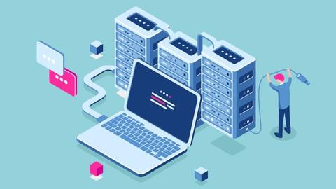 Redis Database Tutorial