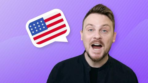 Advanced American English Pronunciation | Complete Mastery