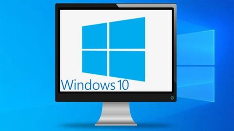 Windows 10: Complete Windows 10 Essentials   MS Win 10