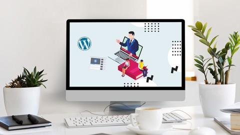 WordPressを使ってほぼ無料でウェビナー/動画セミナーを運営する方法