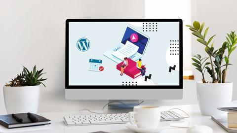 WordPressを使ってほぼ無料で予約サイトを作成する方法