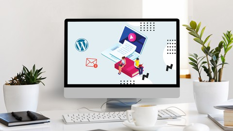 WordPressを使ってほぼ無料でEメールマーケティングを実装する方法