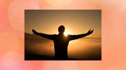 Estrategias Espirituales para el Éxito