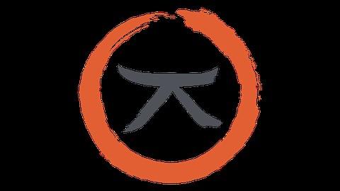 Формирование стратегии компании по технологии Хосин Канри