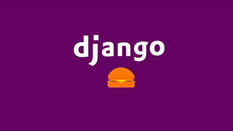 Django   Build a Recipe Search Engine
