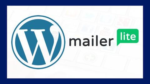 Cómo Crear una Landing Page con WordPress Desde Cero 2021
