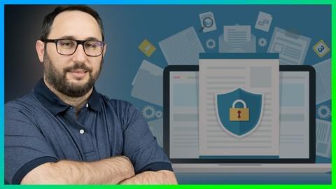 Segurança para WordPress com o Plugin iThemes Security PRO