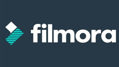 Filmora 9. All tricks you need to make videos.