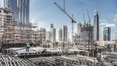Practical Construction Management tools