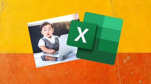 Excel para engenharia: do ZERO à resolução de problemas