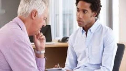 Conscious Rational Emotional Behavior Therapy ( REBT )