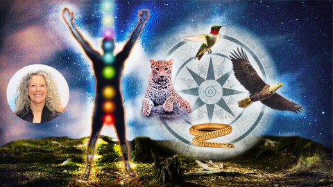 Spirituelle Schamanische Initiation - Die Riten Des Munay Ki