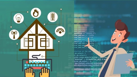 IoT-Based Smart Home Automation System on Budget
