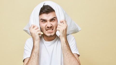 Sleep hacking: Parapsychology tips for Sleep Better
