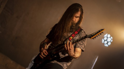 Gitar Dersi, Temel Müzik Teorisi, Gitar Teorisi
