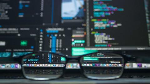 PySpark e Elasticsearch - construindo projetos com dados