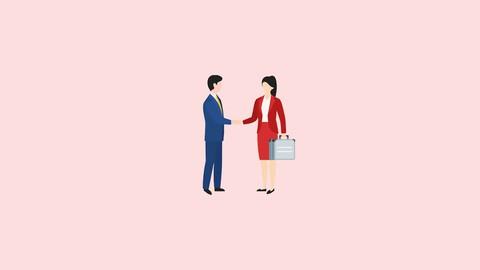 Kurs perswazja personalna, negocjacje, manipulacja