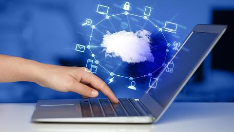 IBM C2010-656 Smart Cloud Control Desk Service Request Exam