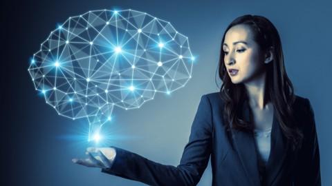 Inteligência Emocional + Teste de Autodiagnostico