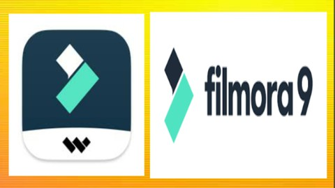 Filmora 9 Useful tips for your videos.