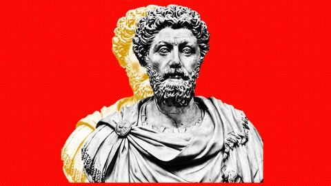La filosofía del estoicismo