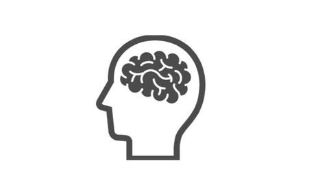 【AI初心者向け】AIビジネスやAIの最新技術について