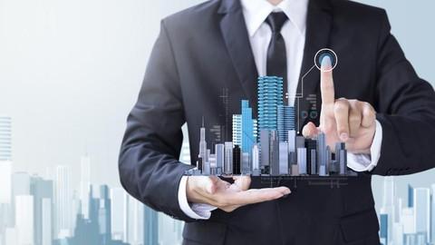 Negócios e Direito: O mercado Imobiliário do Futuro
