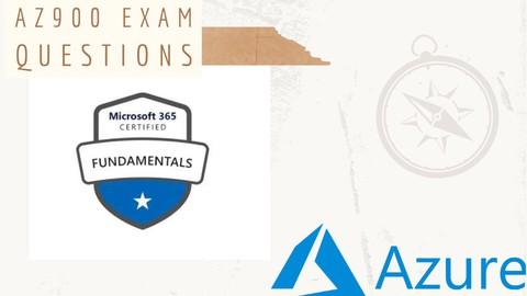 [LAST]Microsoft Azure Fundamentals AZ-900 Practice Questions