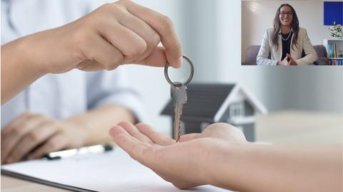 S'enrichir et se construire un patrimoine avec l'immobilier