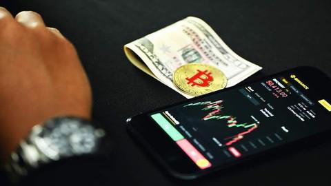 Best of Cryptocurrencies, Retirement Plan
