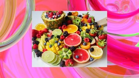 Nutrición y Espiritualidad