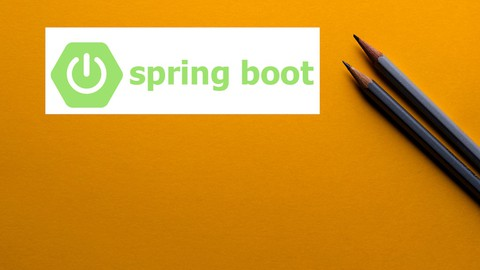 Quick course for creating restful spring boot microservice