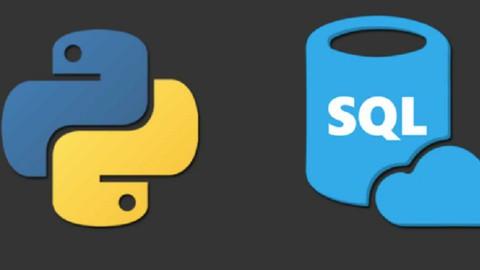 Python et SQL pour les (grands) débutants (2021)