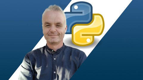 Python pour les (grands) débutants (4 heures de pratique)