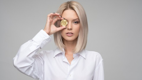 Accounting and Bookkeeping Fundamentals