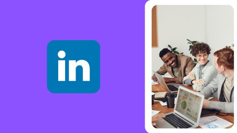 Creating a great LinkedIn profile with no work experience