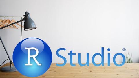 Introdução ao R (R e Rstudio para iniciantes)
