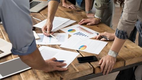 事業再構築補助金の事業計画書の書き方