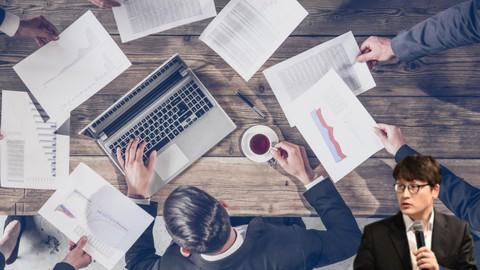 인정받는 직장인을 위한 체계적 성과관리 방법 Part 1. 기본이론